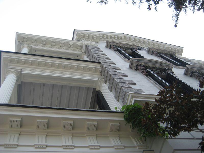 Charleston 015